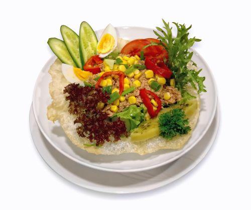 alimentarse de forma sana