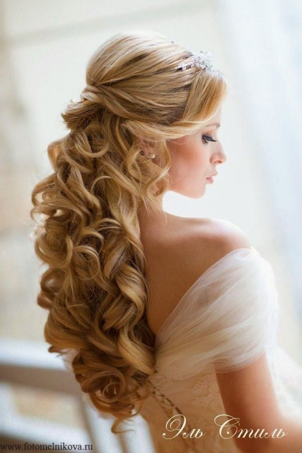 Peinados para boda2